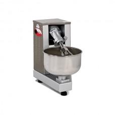 Hamur Yoğurma Makinesi 15kg (220 V) es -HY.11