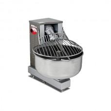 Hamur Yoğurma Makinesi 75kg (220 V) es -HY.07.K