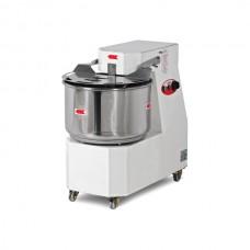 Spiral Hamur Yağurma Makinesi 50 kg es -SH.06