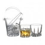 Viski Set (53588+6X52885)